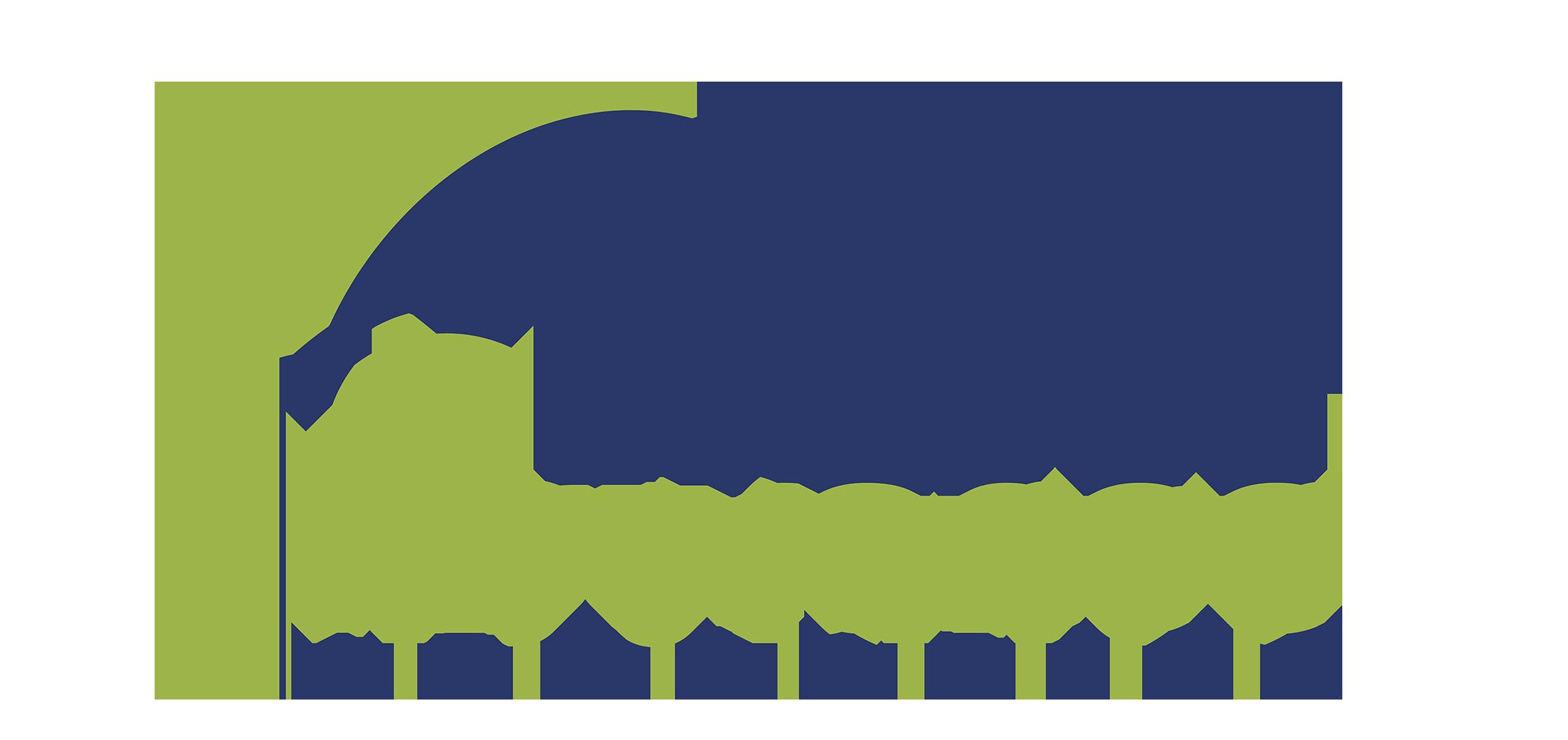 Nextinsurance.gr | Ασφάλεια Αυτοκινήτου, Ασφάλεια Κατοικίας