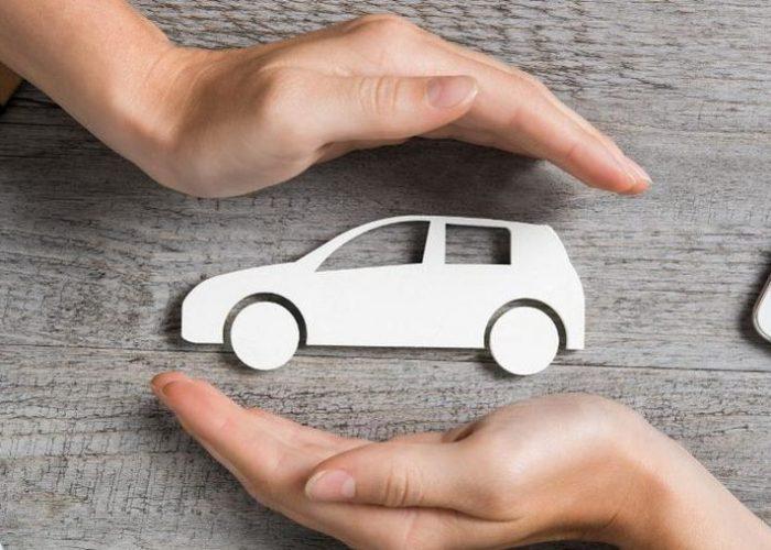 full-coverage-car-insurance-e1583214998417